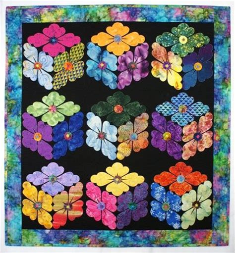 1000 images about crafts on quilt patterns
