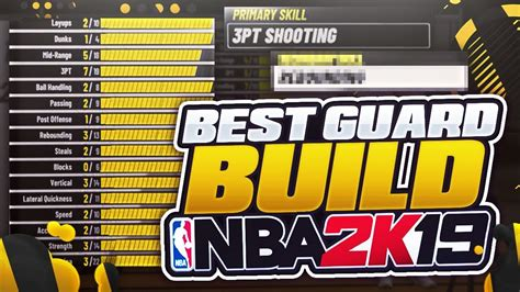 best point all best point shooting guard small forward builds in