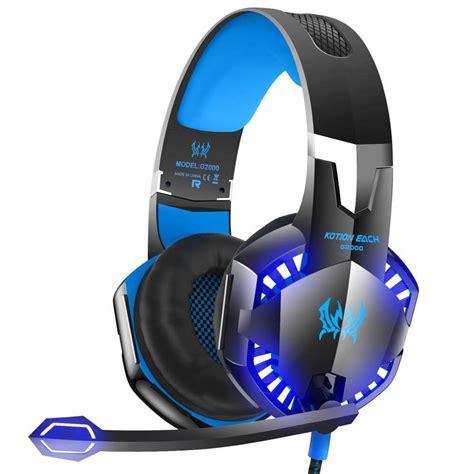 best headphones for imac best wireless headphones for mac wireless headphones guru