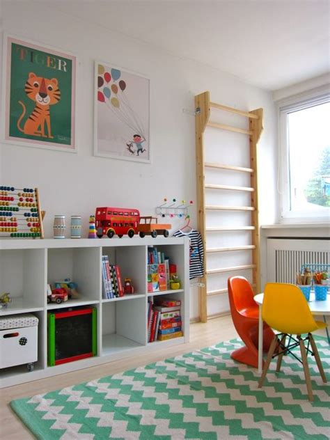 two homes with colorful kids rooms included kids playroom design diy home decor design ideas projects