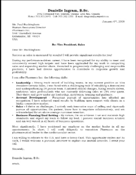cover letter for advertised position cover letters resumes and coaching for executives