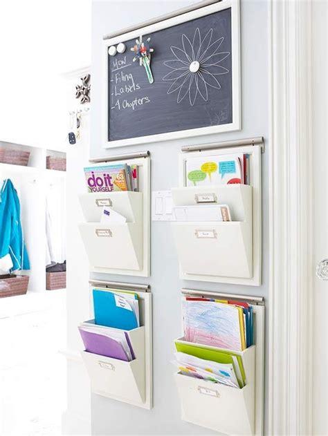 entryway organization ideas back to school organization boston interiors beyond