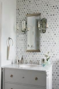 Tiled Bathroom Walls by Grey Tile Bathroom Ideas Home Decorating Excellence