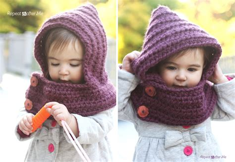 free pattern hooded cowl hooded scarf new 533 diy hooded scarf pattern