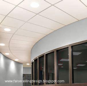 interior design discount ceiling tiles