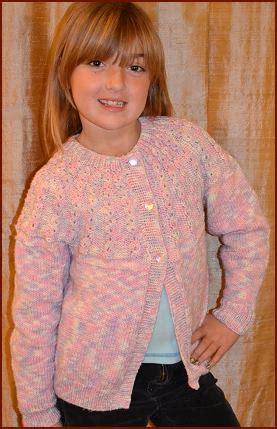 knitting pattern girl cardigan merino 5 18 quot girl s cardigan crystal palace yarns