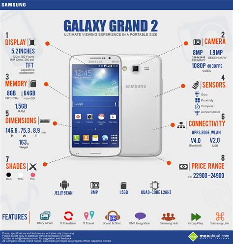 wallpaper samsung galaxy grand max 8 things you need to know about samsung galaxy grand 2