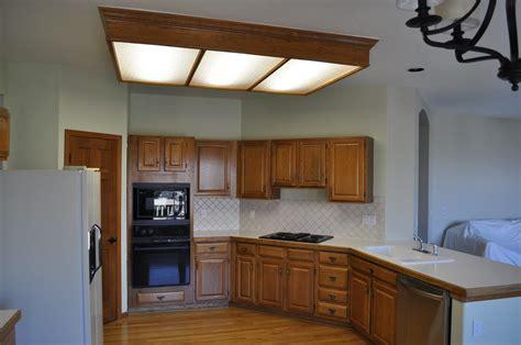 denver home additions denver home remodel denver home