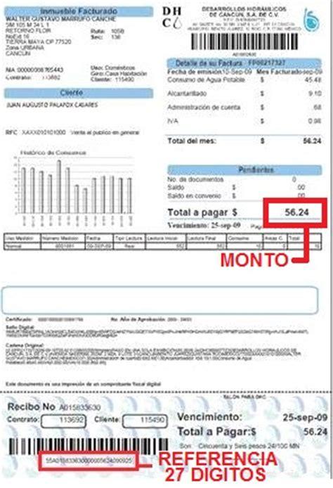 pago izzi en linea cat 225 logo de recibos aceptados por tiendatek foros de ayuda