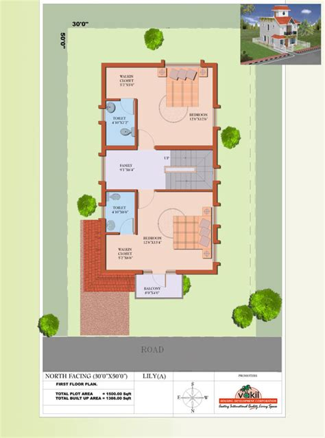 home design 20 x 30 home design house plans for x duplex indiajoin duplex
