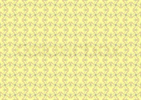 yellow patterned wallpaper yellow patterned wallpaper