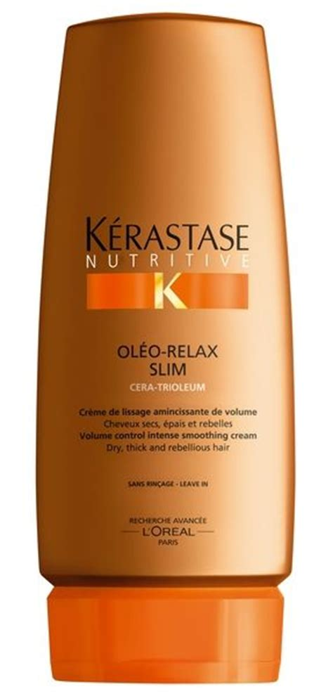 Harga Kerastase Bain Oleo Relax kerastase oleo relax slim reviews photos ingredients