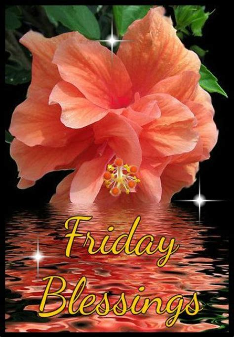 friday blessings pictures   images  facebook tumblr pinterest  twitter