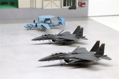 air force 1 layout 100 air force 1 layout air force one bedroom layout