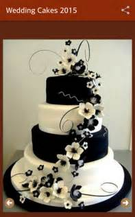 wedding cake designs 2016 wedding cakes 2017 android apps on play