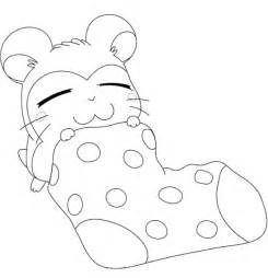 hamster coloring pages hamster coloring pages coloring home