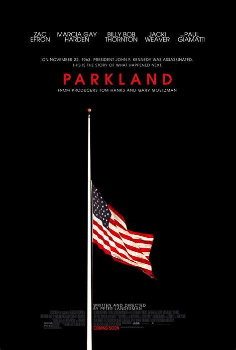 zapruder film blu ray parkland blu ray review parkland stars zac efron marcia