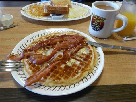 waffle house in orlando waffle house orlando 12801 apopka vineland lake buena vista menu prices