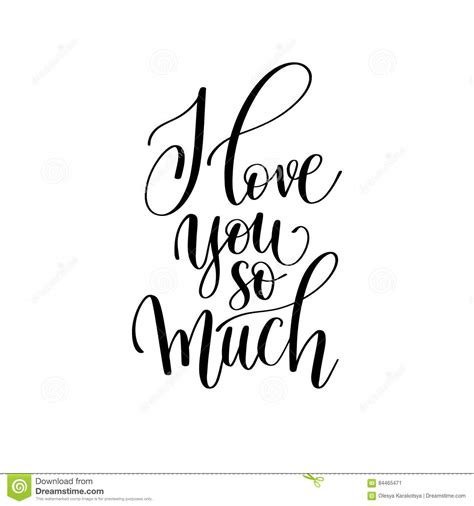 imagenes de i love you en blanco y negro ti amo cos 236 tanto mano in bianco e nero scritta iscrizione