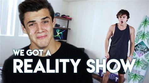 reality show dolan reality show