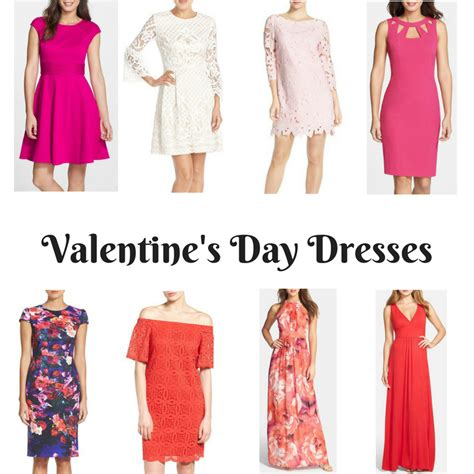 s day dress up valentines day dress up 28 images happy valentines day