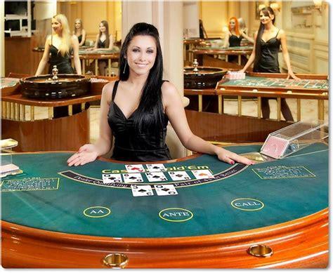 girls poker dealer gallery poker winner