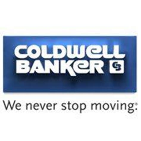 coldwell banker scam working at coldwell banker glassdoor co in