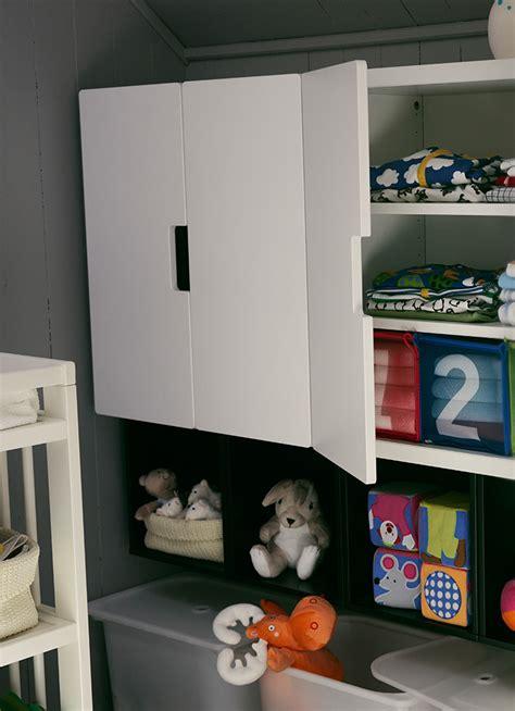 ideas puertas lavado de cuarto
