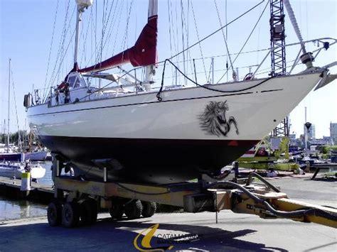 catamaran for sale barcelona catamarans barcelona boats for sale boats