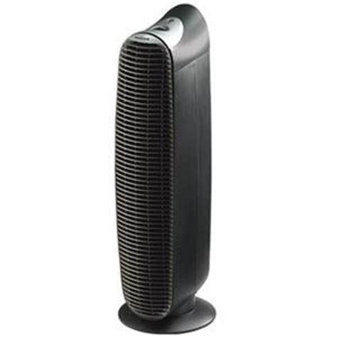 kaz  honeywell tower purifier black catalog category indooroutdoor living air purifiers