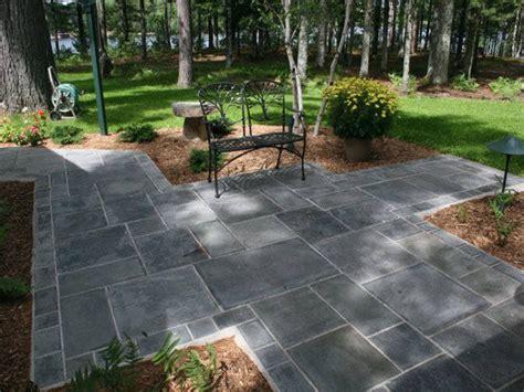 Laying Natural Stone Patio Texas Flagstone Patio Natural Flagstone Pavers Patio