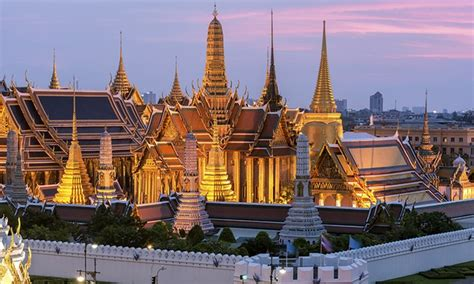 tour of thailand with airfare from affordable asia in bangkok groupon getaways