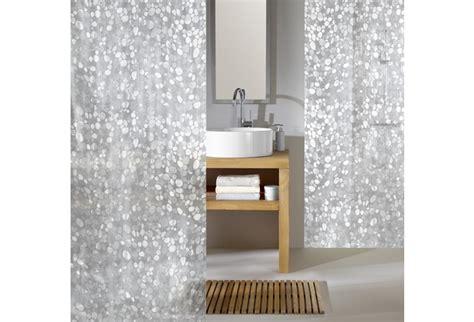 vorhänge durchsichtig kleine wolke duschvorhang wellness produkt duschvorh nge