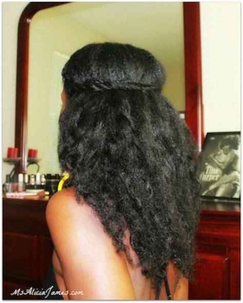 hello hydration 4c hair 4a b hair style icon hair ideas