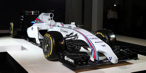 martini livery f1 williams f1 revives iconic livery with martini sponsorship