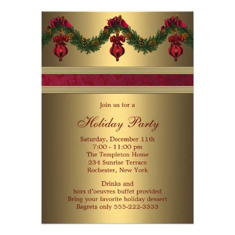 wording for office invitations office invitations exles