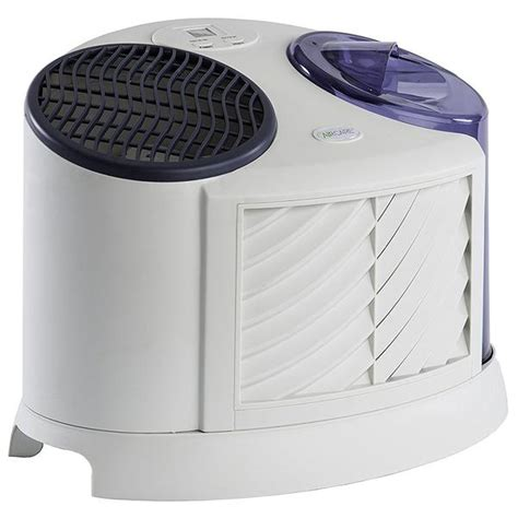 essick air 7d6 100 tabletop humidifier iallergy