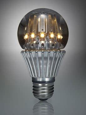 Switch Lighting Led Light Bulb Is Cheap And Makes Light Led Light Bulbs That Look Like Incandescent