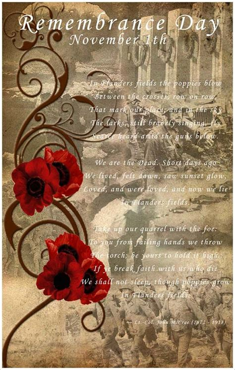 poppy poster ideas 25 best ideas about remembrance day posters on poppy remembrance day veterans