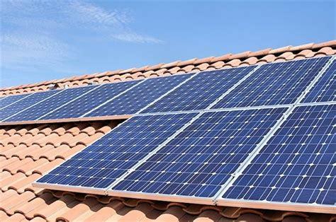 regolamento edilizio bagno a ripoli impianti termici e fotovoltaici anche sui tetti di edifici