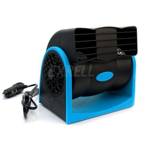 solar fan for car dc 12v car air solar auto car fans silent cooler speed