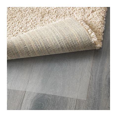 tappeti shaggy ikea 197 dum rug high pile white 80x150 cm ikea