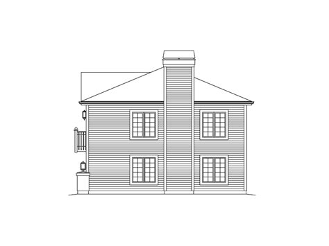 sarina bar and movie theater plan 009d 7522 house plans sarina bar and movie theater plan 009d 7522 house plans