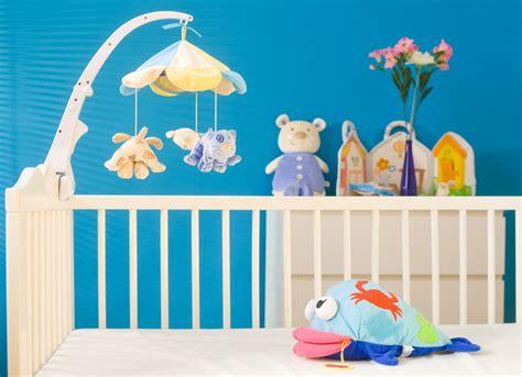 accessoire chambre enfant d 233 coration de chambre de b 233 b 233 r 233 aliser une chambre