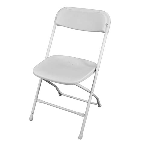 White Stackable Chairs by Folding Chair Hire Weddings Chairs Chair Hire