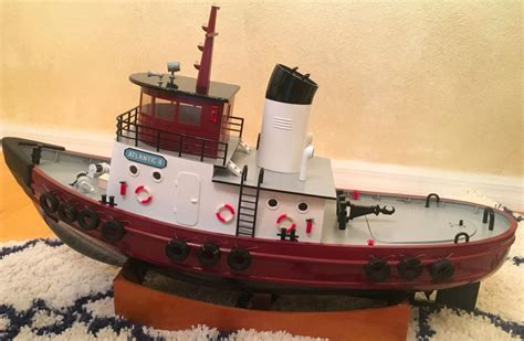 radio controlled boats on sale radio controlled tug boat for sale classifieds