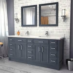 Costco Bathroom Vanities And Sinks Double Sink Vanities