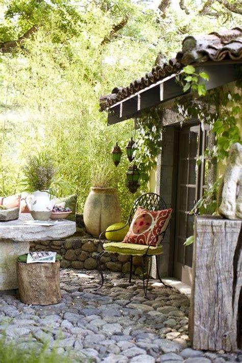 como decorar patios exteriores ideas para exteriores decoraci 243 n de interiores y