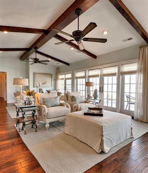 room fans 125 living room design ideas focusing on styles and interior d 233 cor details 171 page 4