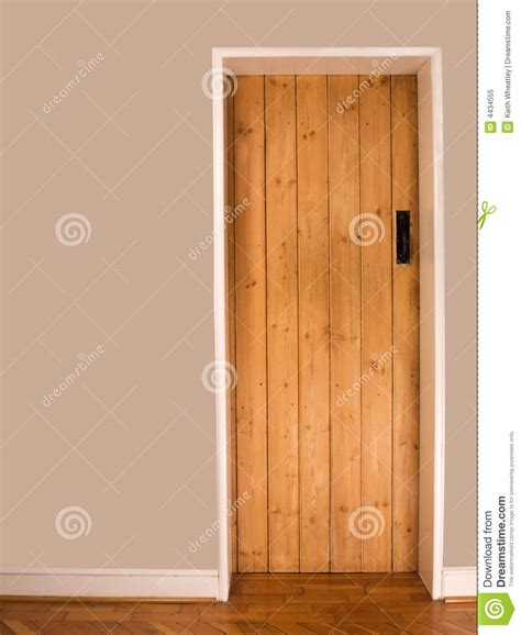 Wooden Doors Old Wooden Doors Sale Wooden Interior Doors For Sale
